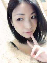 大崎由希 公式ブログ/顔合わせに。 画像1