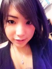 大崎由希 公式ブログ/久々★ 画像1