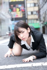大崎由希 公式ブログ/ ちなみに女豹*と、ドレス。 画像2