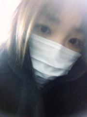 大崎由希 公式ブログ/水着だー! 画像1