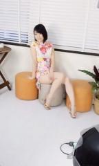 大崎由希 公式ブログ/さんぶ★ 画像2