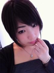 大崎由希 公式ブログ/こさつ♪ 画像1