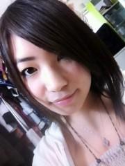 大崎由希 公式ブログ/アイコレ♪ 画像1
