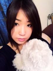大崎由希 公式ブログ/ひゃー 画像1