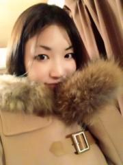 大崎由希 公式ブログ/まったりクリスマスー♪ 画像2