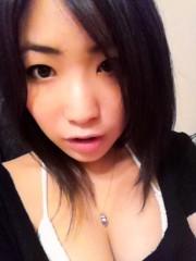 大崎由希 公式ブログ/kyafe♪ 画像1