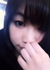 大崎由希 公式ブログ/表彰式★ 画像1