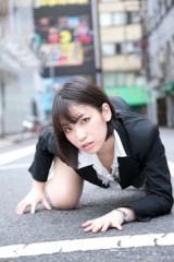 大崎由希 公式ブログ/女豹大会っ(/ ̄∀ ̄)/ 画像1