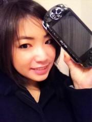 大崎由希 公式ブログ/おかえりっっ★ 画像1