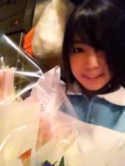 大崎由希 公式ブログ/初日終了★ 画像1