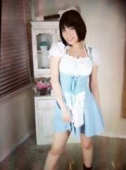大崎由希 公式ブログ/ふゆか!! 画像1
