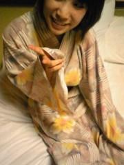 大崎由希 公式ブログ/のんびり。 画像1