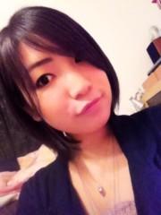 大崎由希 公式ブログ/アイドルコレクション★ 画像1