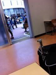 大崎由希 公式ブログ/待機中… 画像1