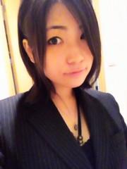 大崎由希 公式ブログ/ざんねんっ★ 画像2