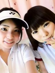 大崎由希 公式ブログ/番外編暦♪ 画像2