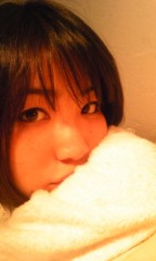 大崎由希 公式ブログ/シャテンTV★ 画像1