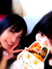 大崎由希 公式ブログ/リポートです♪ 画像1