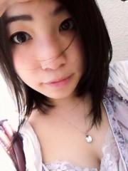 大崎由希 公式ブログ/プロ仕様★ 画像1