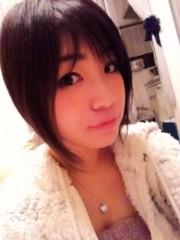 大崎由希 公式ブログ/LOVEだし 画像1