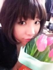 大崎由希 公式ブログ/舞台「星降る夜に」告知★ 画像1