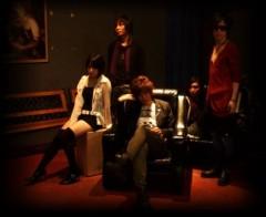 大崎由希 公式ブログ/ LIVE情報解禁(´ω`)♪ 画像1