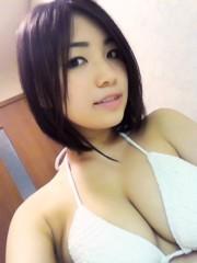大崎由希 公式ブログ/ 水着写真発掘♪→文化放送さんへ★ 画像1
