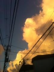 大崎由希 公式ブログ/レコーディングさぁ 画像1