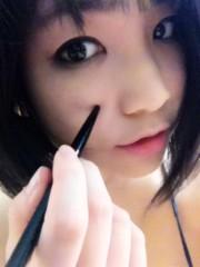 大崎由希 公式ブログ/GOT10月前半の予定★ 画像1