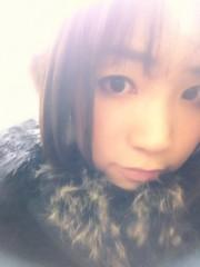 大崎由希 公式ブログ/まふまふ(´ω`) 画像1