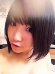 大崎由希 公式ブログ/どらむんむん 画像1
