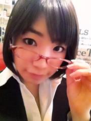 大崎由希 公式ブログ/2011-11-29 13:04:45 画像1