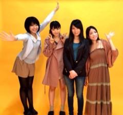 大崎由希 公式ブログ/東京美少女撮影会っ 画像3