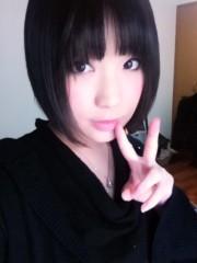 大崎由希 公式ブログ/ひみずー 画像1