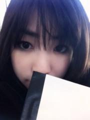大崎由希 公式ブログ/けいこっ 画像1