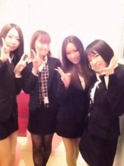 大崎由希 公式ブログ/すたーず★ 画像2