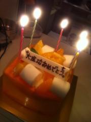 大崎由希 公式ブログ/★TIF2012★ 画像2