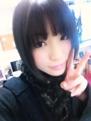 大崎由希 公式ブログ/5月の舞台について 画像1