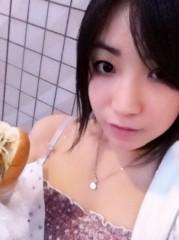 大崎由希 公式ブログ/ 東京・名古屋 ヴァージン最終日!! 画像1