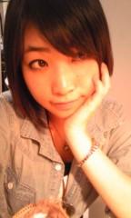大崎由希 公式ブログ/通勤。 画像1