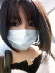 大崎由希 公式ブログ/ごめんね。。(*>_<) 画像1