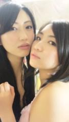 大崎由希 公式ブログ/with時の人。 画像1