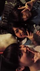 大崎由希 公式ブログ/かえります。 画像2