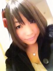 大崎由希 公式ブログ/ランキング 画像2