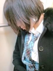 大崎由希 公式ブログ/顔合わせ 画像2