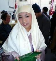 大崎由希 公式ブログ/むかしのわたし。 画像1