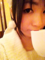 大崎由希 公式ブログ/2位残留。 画像2