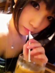大崎由希 公式ブログ/さがしものが 画像1