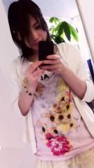 大崎由希 公式ブログ/ぶらっくすわん! 画像1