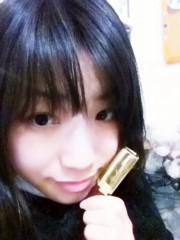大崎由希 公式ブログ/サイパンへ★ 画像1